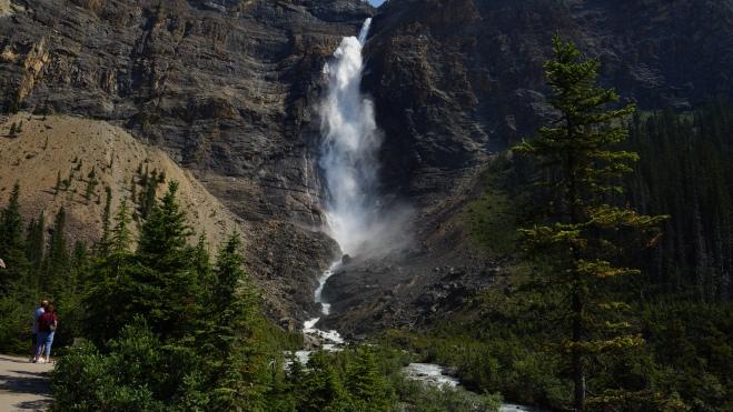 DSC03734waterfall