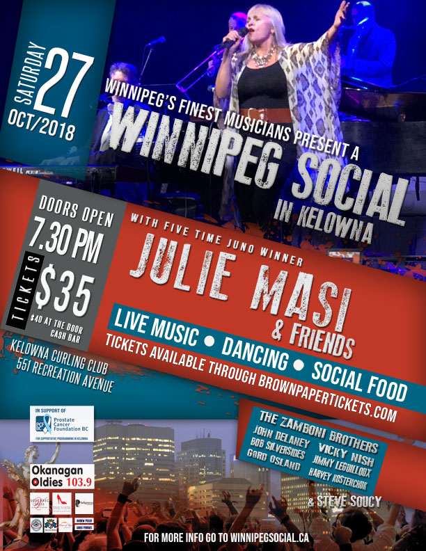 WinnipegSocialPosterSm8.5X11